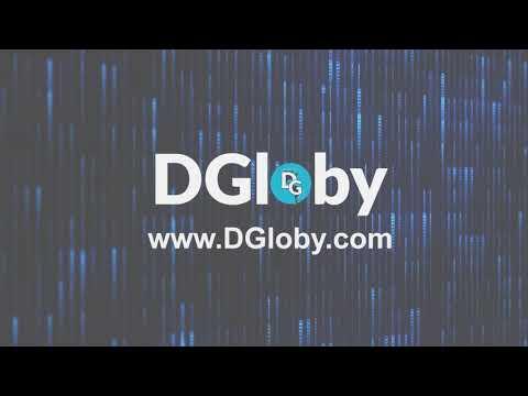 Software Development Company Video Presentation