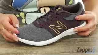 New Balance 415v1 SKU: 8908002