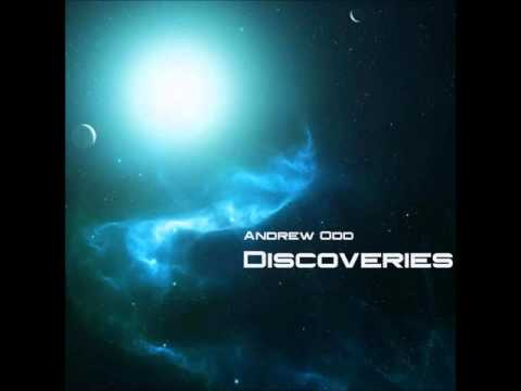 Andrew Odd - Discoveries (full album)