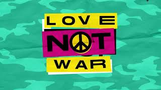 Descarca Jason Derulo - Love Not War (The Tampa Beat PS1 Remix)