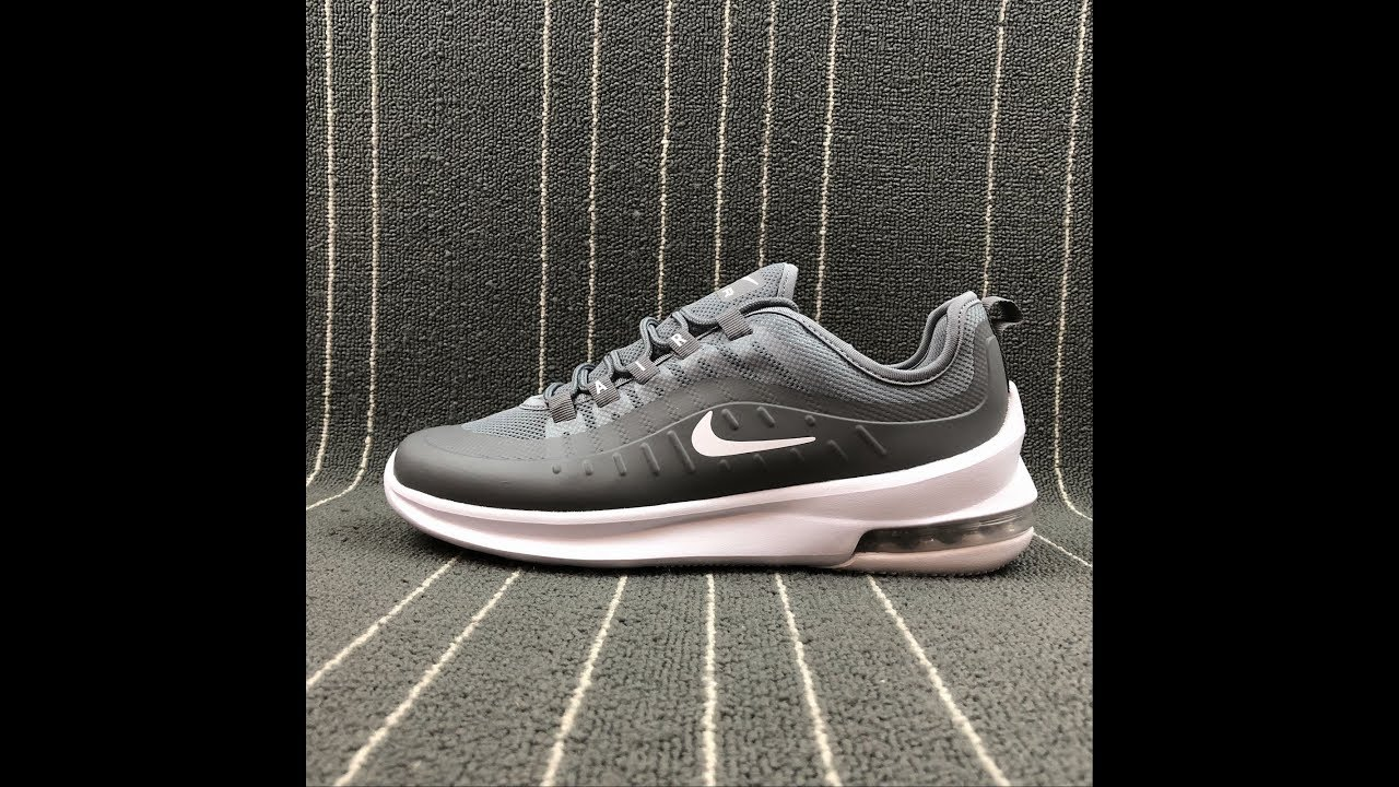 Nike Air Max Axis Running Shoes AA2146-002 Size 39 40 40.5 41 42 42.5 43 44  FROM Robert 68f492bcf515