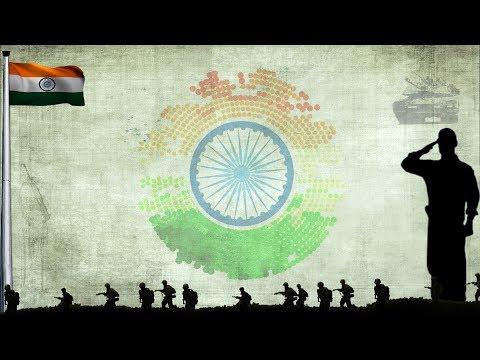 National Anthem Of India with Meaning I Jana Gana Mana (भारतीय राष्ट्रगान का शब्द दर शब्द मतलब I)