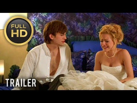🎥  JUST MARRIED (2003)   Full Movie Trailer in HD   1080p