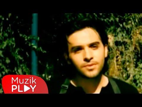 İsmail YK - Şekerim (Official Video)