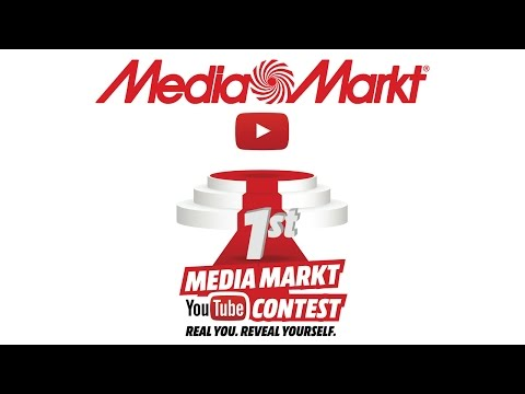 media-markt-youtube-contest---real-you,-reveal-yourself