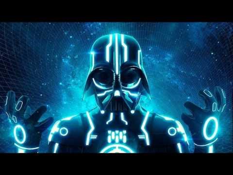 Darth & Vader - Return Of The Jedi (Interactive Noise Remix)