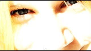 sun in your eyes...