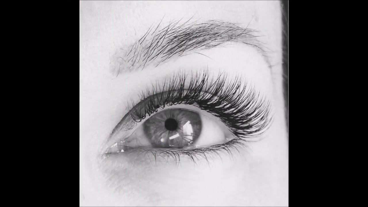 Perth Lash Boutique Volume Lashes And Classic Eyelash Extensions