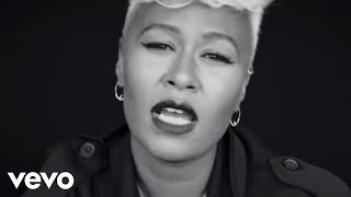Repeat youtube video Emeli Sandé - Hurts