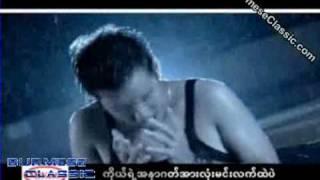 yelay --new song