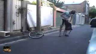 Супер мини велосипед(Уважаемый зритель ставь лайк если нравиться, и подписывайся на наш канал - https://www.youtube.com/channel/UCrNlrzYvIssQ1lt0JvPGidQ..., 2015-04-18T19:36:37.000Z)