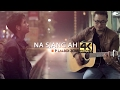 Download Nasiang Ah | P Lalboi Zou ( Official ) 4K MP3 song and Music Video