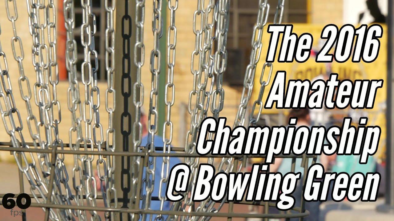 bowling-green-amateur-championships