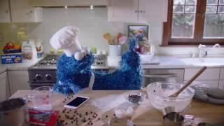 Музыка из рекламы iPhone 6s 'Таймер' 2016