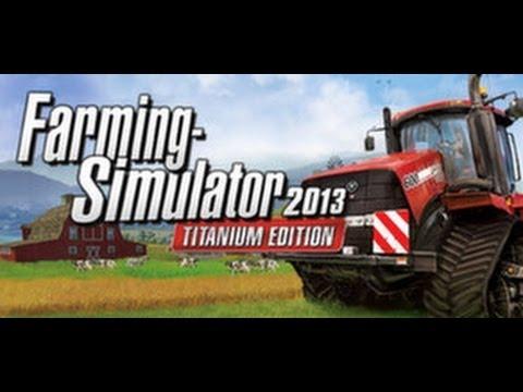 farming simulator 2013 titanium edition download pc