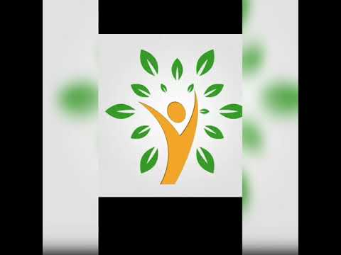 African health club