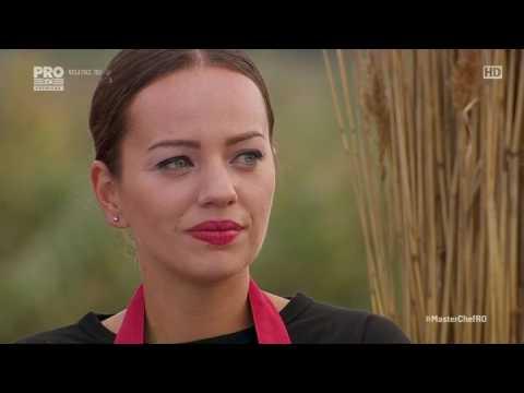 MasterChef Romania S07E07 HDTV x264 iREAL