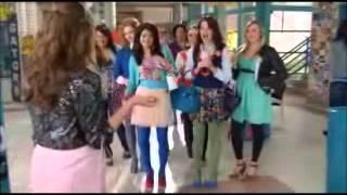 Diary of a Teenage Girl: Classified (Wattpad Trailer)