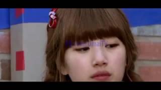 Video Impian Tertinggi E2 || Korean Drama's Dream High English Subtitle || download MP3, 3GP, MP4, WEBM, AVI, FLV April 2018