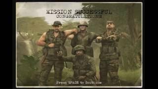 Hell in Vietnam part 4