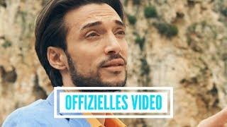 Vito Rosso - Tu -  Für immer nur Du (offizielles Video)