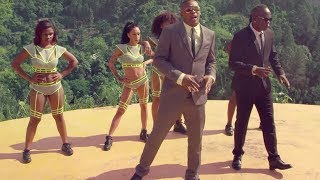 Major Lazer - Lose Yourself (feat. Moska & RDX) (Official Music Video) YouTube Videos