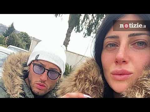 Omicidio Willy Monteiro, parla Silvia Ladaga: la compagna incinta di Gabriele Bianchi
