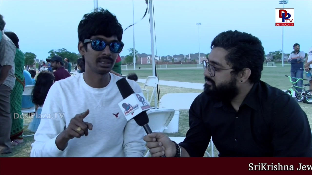 Watch this Interview - You will know why DhanRaj is called as 'Dhanadhan' DhanRaj | DesiplazaTV
