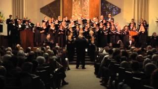 Kol Nidre, op. 39 by Arnold Schoenberg