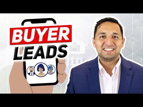 real-estate-buyer-leads---how-to-get-real-estate-buyer-leads