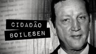 Trailer Cidadão Boilesen
