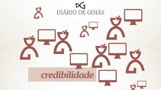 VIVA VOZ AO VIVO : Nesta Quinta-feira com Altair Tavares e Vassil Oliveira