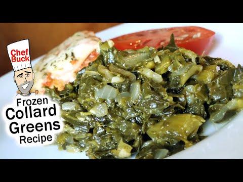collard-greens-recipe-easy-not-scary