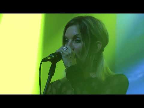 Sully Erna - Sinner's Prayer (Live in Poland 2017) HD