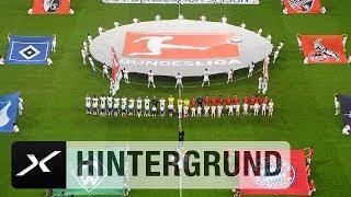 Der unschlagbare Meister und das Rhein-Derby | Fünf Fakten vor dem 1. Spieltag | Bundesliga