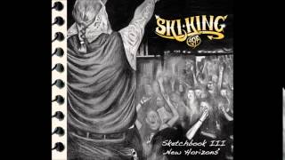 Ski-King - Summerwine