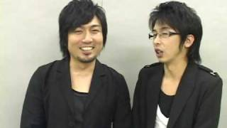 [LIVE STAND 08] http://www.livestand.jp/ 2007年4月、最大2万人収容の...