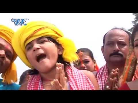 पियरी के बान्हि के पगड़िया - Aragh Dehab Suraj Dev Ke | Arvind Akela Kalluji | Chhath Pooja Song