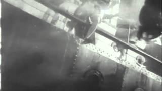 In Which We Serve Trailer 1943