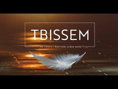 Смотреть клип Ira Losco & Matthew James - Tbissem