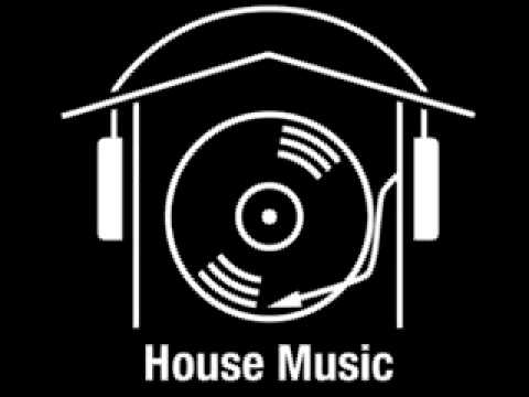 new house music 2010