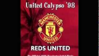 Reds United - United Calypso