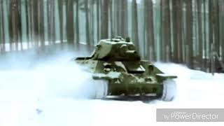 Спасибо деду за победу!!!  Подвиг советских солдат!!!  Хроника Великой Отечественной войны!!!