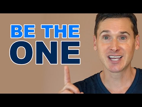 Old Money Starts With You! Be The Risk Taker