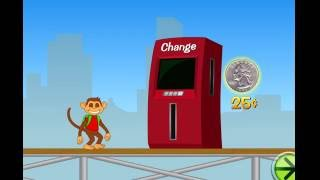 LEARN TO COUNT COINS WITH STARFALL - Stafaband