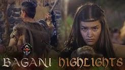 Bagani: Ganda saves Lakas | EP 8