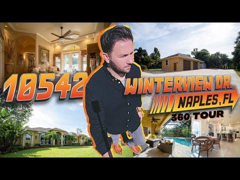 10542-winterview-dr,-naples-florida-(360-degree-videotour)-four-seasons