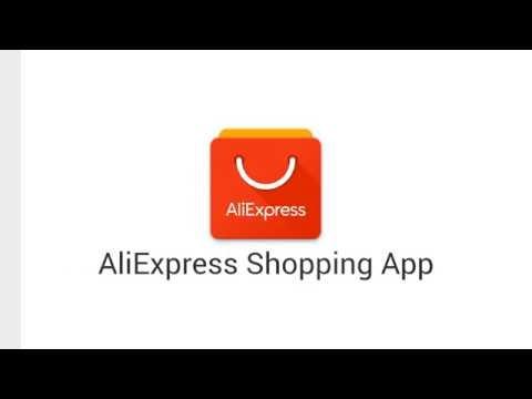 AliExpress - Shopping App