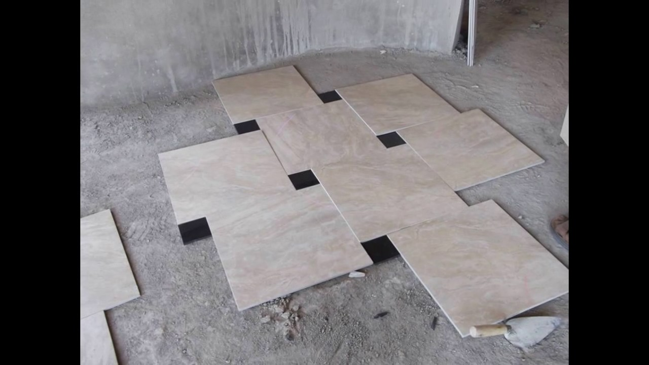 Best Tile Installers In Uganda Youtube