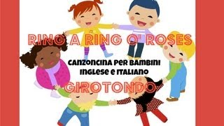 Canzoncina
